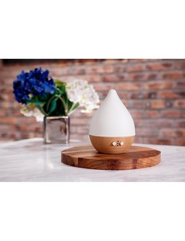 Teo Essential Oil Diffuser by Pilgrimcollection