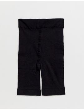 Asos Design Anti Chafing Shorts 2 Pack In Black by Asos Design