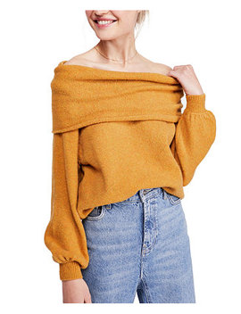 Echo Beach Pullover Sweater by General