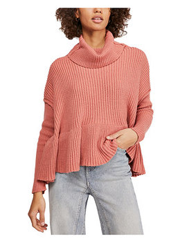 Layer Cake Sweater by General