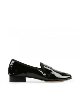 Michael Loafers by Repetto Paris