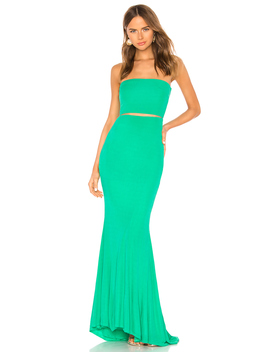 Pryce Gown by Lovers + Friends
