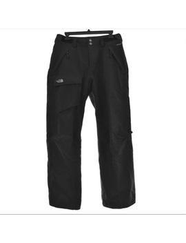 The North Face Women's Medium Snowboard/Ski Pants by The North Face