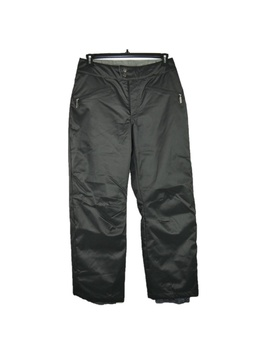 White Sierra Insulated Snow Ski Pant Waterproof M by White Sierra