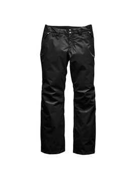 The North Face Sally Women's Insulated Ski Pants by The North Face