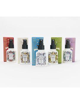 Poo Pourri 5 Piece Deodorizer Set With Decorative Gift Boxes by Poo Pourri