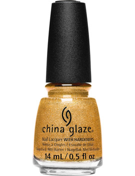 Online Only Gone West Collection by China Glaze