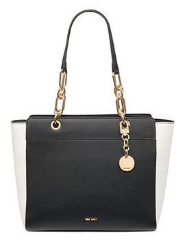 Starr Tote by General