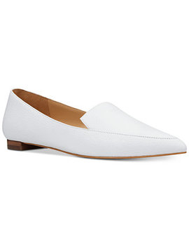 Women's Abay Tailored Flats by General