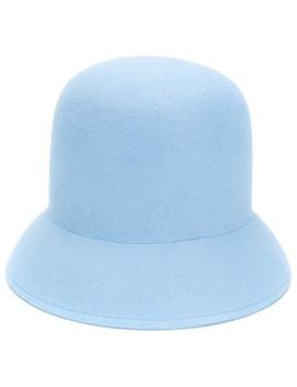 Bucket Hat by Nina Ricci