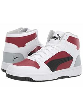 Puma Rebound Lay Up Sl by Puma