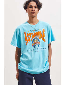'47 Uo Exclusive Houston Astros All Star Game Tee by '47