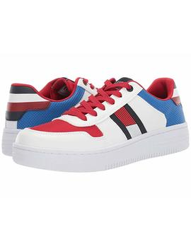 Fallop by Tommy Hilfiger