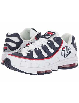 Silva Trainer by Fila