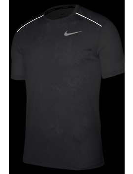 miler-dri-fit-running-shirt by nike