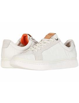 Cali Sneaker Low Mlt by Ugg