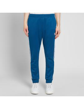 Adidas Sst Track Pant by Adidas