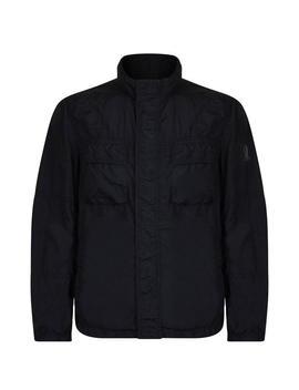 Erwim Jacket by Belstaff