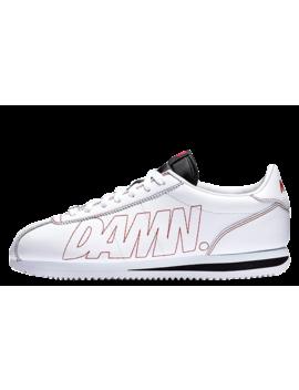Kendrick Lamar X Nike Cortez Kenny 1 | Av8255 106 by The Sole Supplier
