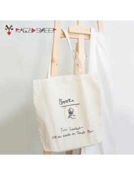 2018 New Fashion Women Shopping Bag Ladies Canvas Letter Shopping Bags Totes Beach Bags Girls School Bags C17 by Ali Express.Com