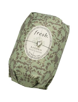 Linden Oval Soap by Fresh®