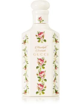Gucci: The Alchemist's Garden – Moonlight Serenade, 150 Ml – Eau De Toilette by Gucci Beauty