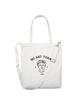 2019 New Single Shoulder Canvas Bag Women Korean Literature And Art Student Cross Body Bag Versatile Portable Green Shopping Bag by Ali Express.Com