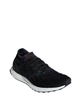 Ultraboost Uncaged Sneaker by Adidas