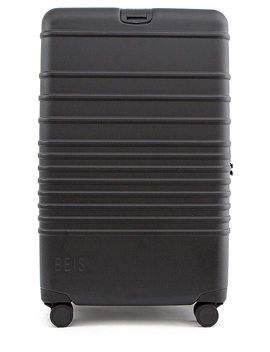 """29"""" Luggage In Black by Beis"""