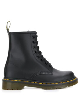 '1460 Smooth' Stiefeletten by Dr. Martens