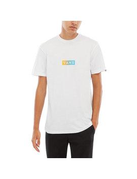 Vans Easy Box T Shirt by Vans