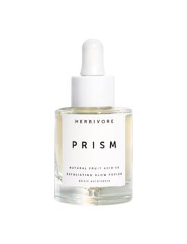 Prism Natural Fruit Acid 5% Exfoliating Glow Potion by Sephora