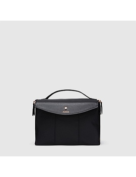 Vista Lunchbox by Mimco