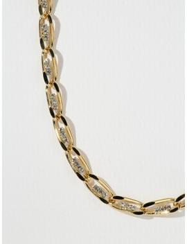The Siren Chain by Vanessa Mooney