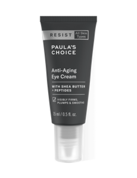 resist-anti-aging-eye-cream by paulas-choice