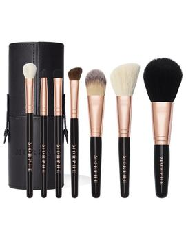 RosÉ Baes Brush Collection by Morphe