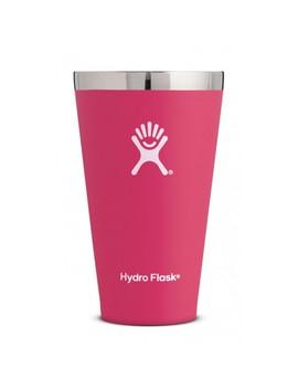 16 Oz True Pint by Hydro Flask