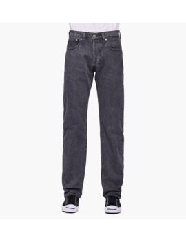 501 Jeans by Levis Skateboarding