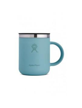 Skyline Series 12 Oz Coffee Mug by Hydro Flask