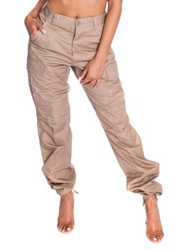 Cnt Combat Pant   Sand by Coal N Terry