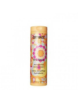Amikaamika First Base Moisturizing Styling Cream by Amika