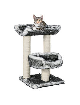 Trixie Isaba Cat Tree by Trixie