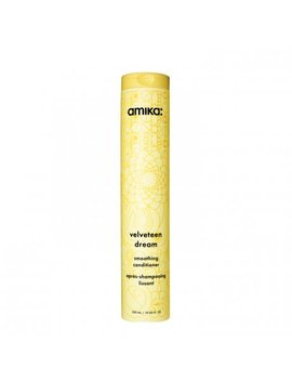 Amikaamika Velveteen Dream Smoothing Conditioner by Amika