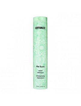 Amikaamika The Kure Repair Shampoo by Amika