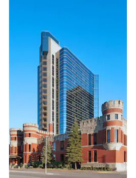 Delta Hotels By Marriott London Armouries by Reservations.Com