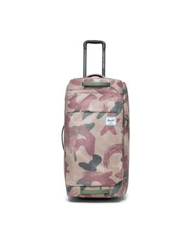 Outfitter Wheelie Luggage | 90 L by Herschel Supply Co.