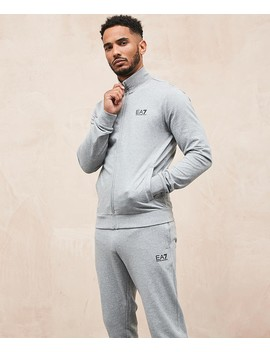 Train Core Id Tracksuit by Drome Uk