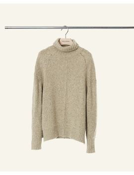 Harriett Sweater by Isabel Marant