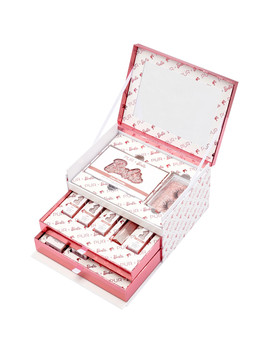 PÜr X Barbie™ Dream Vault Collection by Pur