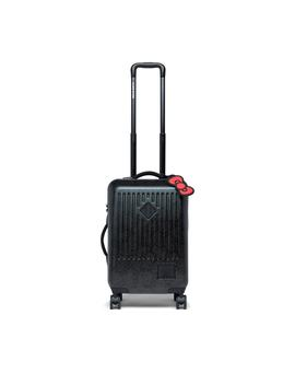 Trade Luggage Small | Hello Kitty by Herschel Supply Co.